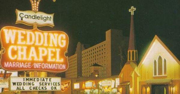 Candlelight Wedding Chapel Candle Lit Wedding Chapel Wedding Las Vegas Trip