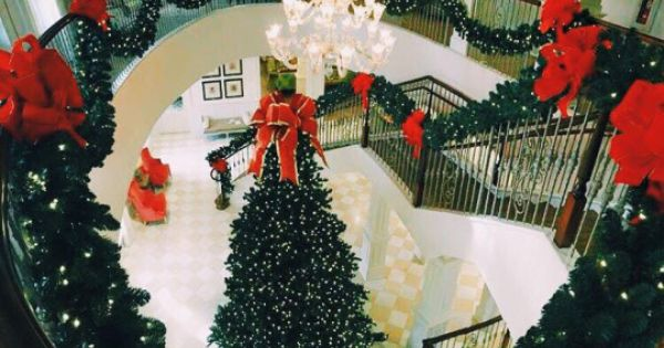 Gamma Phi Beta University Of Alabama Christmas Cheer Merry And Bright Merry Little Christmas