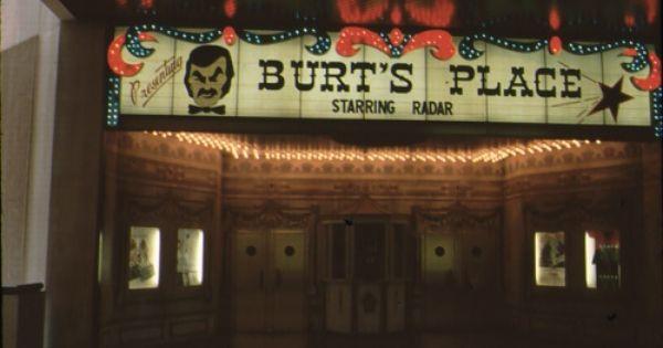 Posts About Burt Reynolds On Pecanne Log Burt Reynolds Burt Reynolds