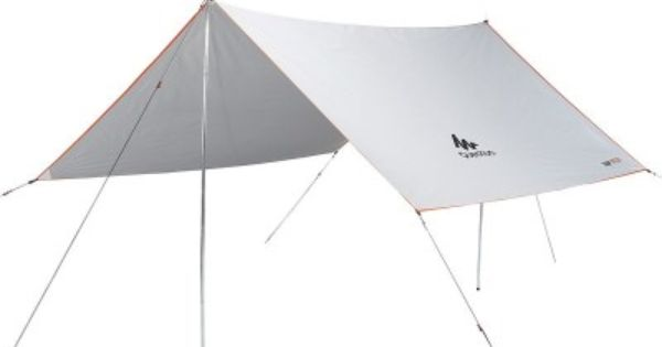 Touring Camp Tents Tarps Tarp Fresh Camping Shelter Abrigos