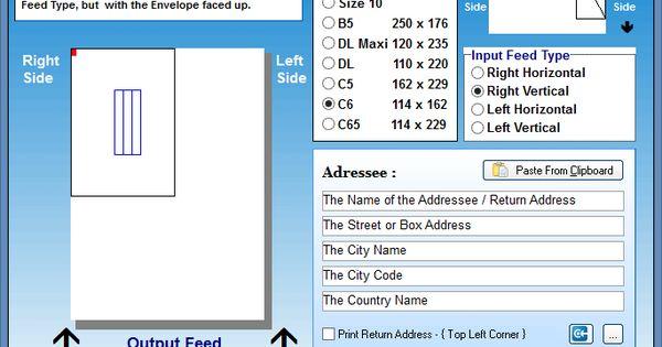 Richardson software razorsql v5 0 5 0 incl keymaker dvt