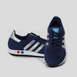 adidas la trainer uomo outlet