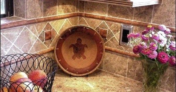 Southwestern kitchen design ideas arizona pinterest for Interior design 77379