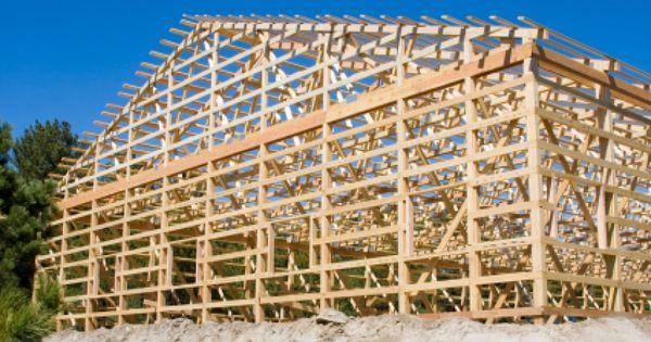 wood frame construction latest design wood frame construction pinterest wood frames woods and frames