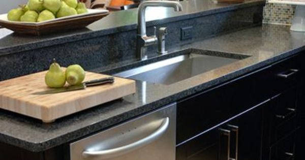 Caesarstone Countertops Pros And Cons Of These Quartz Html Autos Post