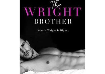 The Wright Brother Paperback Walmart Com Contemporary Romance Books Romance Books Romance Book Covers