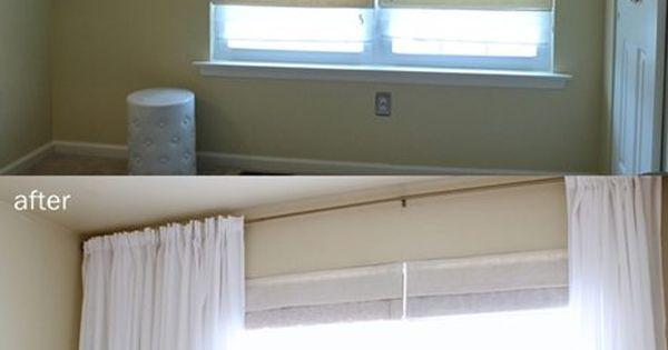how to make metamask window larger
