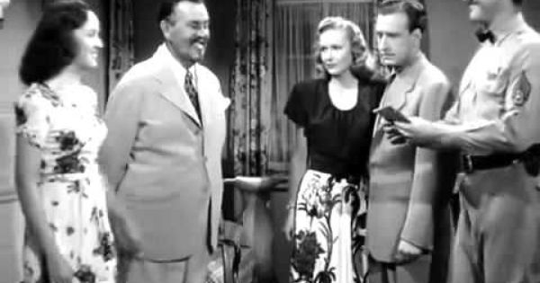 Charlie Chan The Trap Sidney Toler 1946 Charlie Chan Hollywood Chan