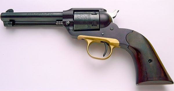 Ruger BEARCAT mfg 1959 Wepon Pinterest Guns