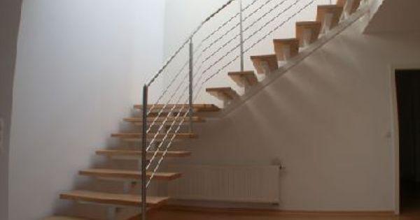 treppengel nder und br stungsgel nder aus edelstahl preis per lfm bannister treppengel nder. Black Bedroom Furniture Sets. Home Design Ideas