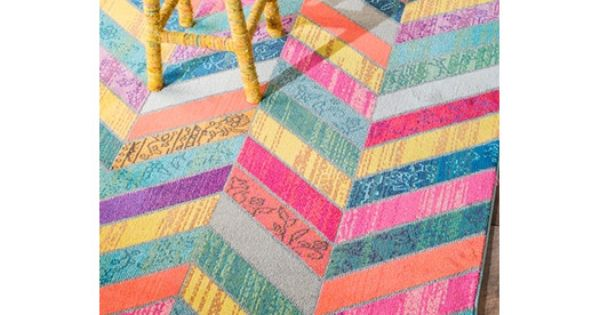 Shante Area Rug Colorful Girls Bedrooms Girls Bedroom And Area Rugs