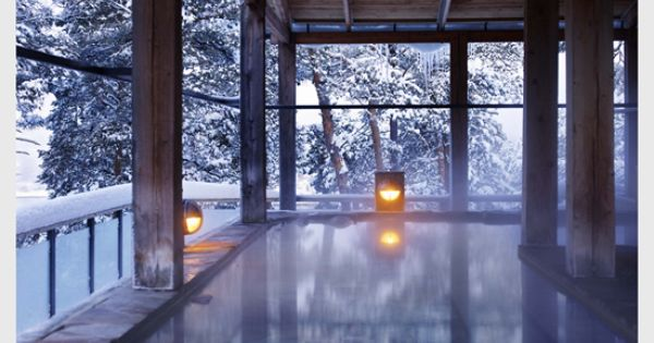 relax stockholm japanskt spa stockholm