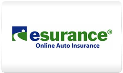 Car Insurance Companies Auto Insurance Quotes Best Car