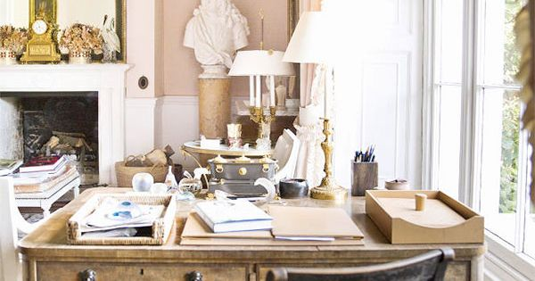 dcor inspiration at home with india hicks the grove