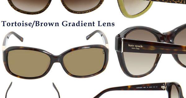 Wholesale fashion sunglasses new york 71