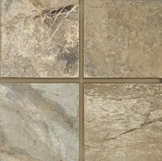 How To Paint Ceramic Or Porcelain Tiles