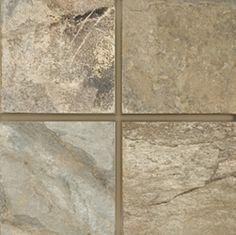 How To Paint Ceramic Or Porcelain Tiles Part 1 Painting Ceramic Tile Floor Ceramic Tile Backsplash Painting Ceramic Tiles