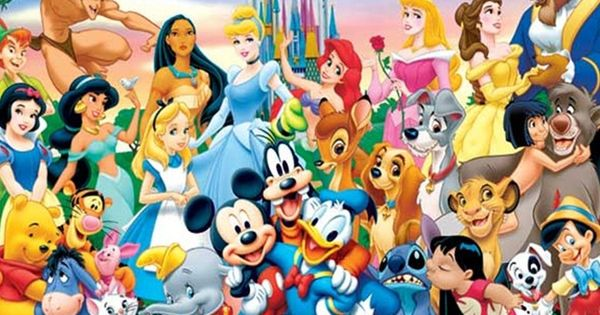 Sport Hd Wallpepar View Full Size More Cartoon Disney