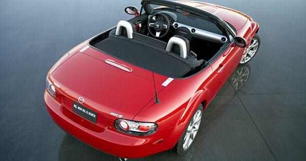Mazda Zoom Zoom >> Mazda Miata MX5 | All I Need is a Red Roadster | Pinterest | Mazda miata, Mazda and Zoom zoom