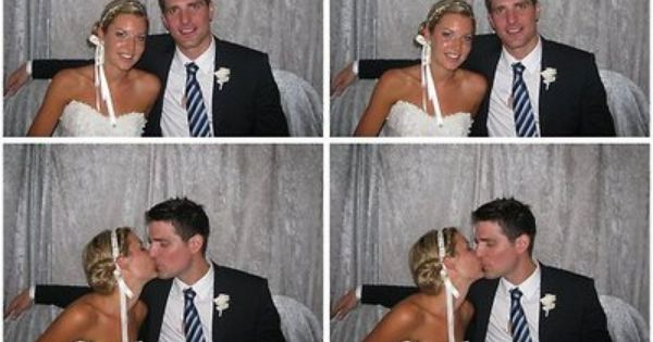 Patrick Sharp Wedding | www.pixshark.com - Images ...