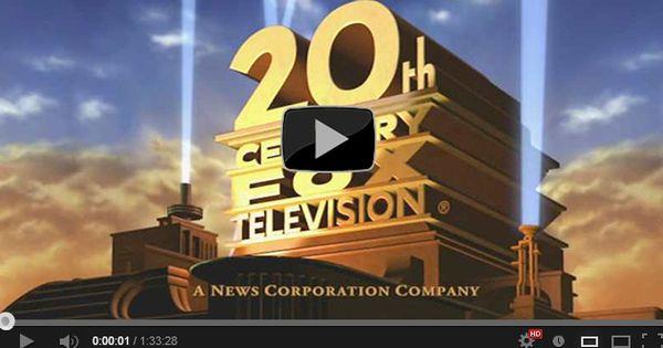 Pirates vol 2 watch online-5625