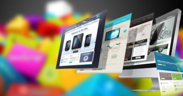 Outsourcing Training Dhaka Web Design Training Center In Dhaka Website Design Development Training Web Design Company Website Design Company Web Development