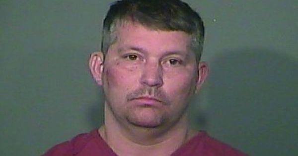 Knox Co Deputy Fired After Dui Arrest Jason Williams Mug Shots Weekend Is Over