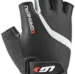 Louis Garneau Women S Biogel Rx V Bike Gloves Black Small Cycling Gloves Women Womens Bike Womens Gloves