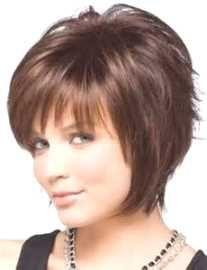 Erstaunlich Kurzhaarfrisuren Frauen Rundes Gesicht 25 In 2020 Haarschnitt Kurz Haarschnitt Rundes Gesicht Kurzhaarfrisuren