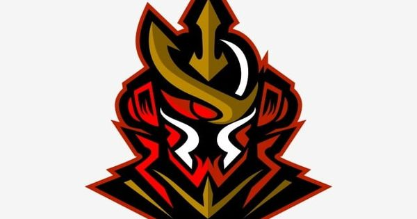 Samurai Esports For Mascot Gaming Or Twitch Ninja Clipart Twitch Icons Symbol Png And Vector With Transparent Background For Free Download Shadow Logo Samurai Japan Logo