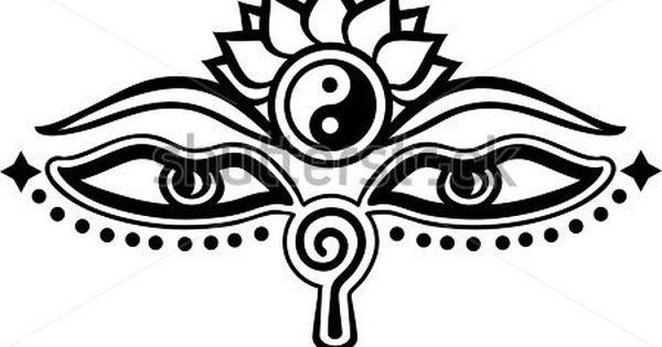 buddhist symbols stock photos buddhist symbols stock