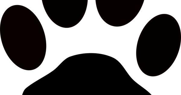 Fondo Perro Huellas: Fondos Huellas De Perro - Buscar Con Google …