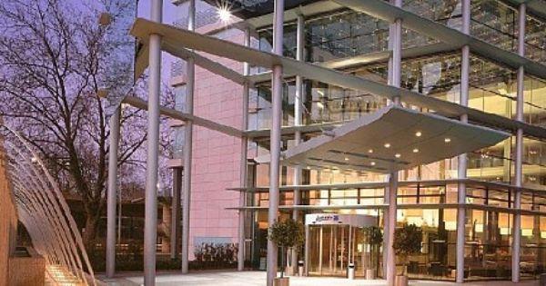 City Break Koln Hotel Radisson Blu 4 De La Perfect Tour City Break Hotel Sites Hotel