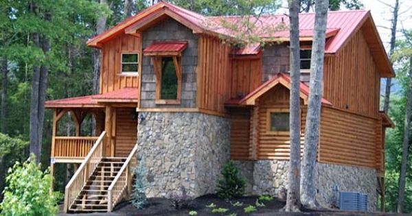 bedroom 2 5 bathroom cabin rental in pigeon forge tennessee