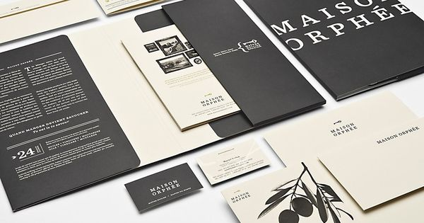 #collateral design oliveoil businessstationary branding identity graphicdesign