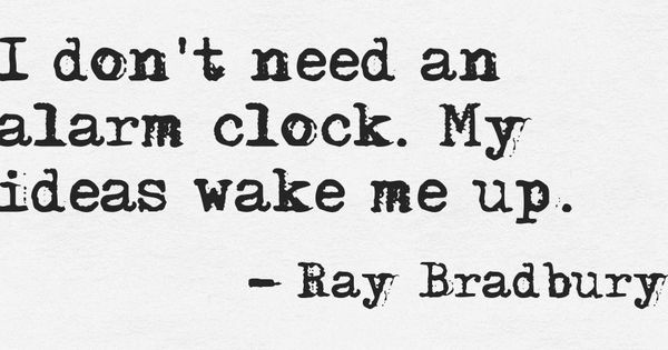 a biography of ray bradbury born in waukegan illinois Today would have been ray bradbury's ninety-fifth birthday he was born on august 22, 1920 in waukegan, illinois except for a couple of brief moves to.