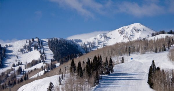 Pcmr S First Snowfall Contest Check It Out Park City Mountain Park City Ski Resort Park City
