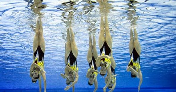 How To Build A Winning Team 10 Top Tips From Outstanding School Leaders Teacher Interviews School Leadership Synchronized Swimming
