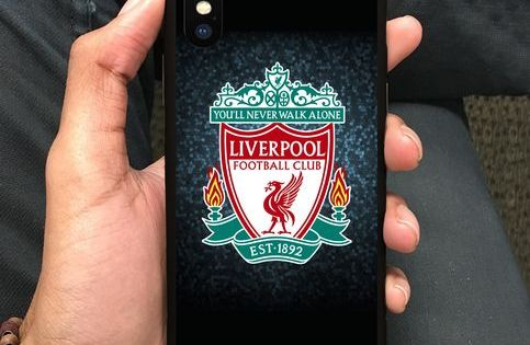 Pin On Phone Case
