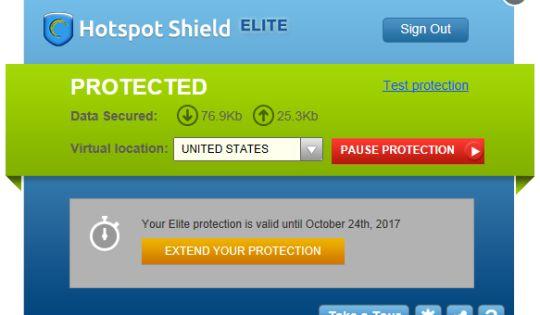 Hotspot shield elite crack 2014 nfl