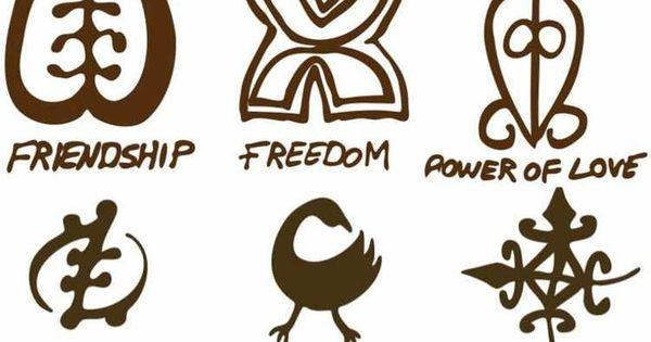 symbole de la force en tatouage id es des diff rentes cultures anciennes culture. Black Bedroom Furniture Sets. Home Design Ideas