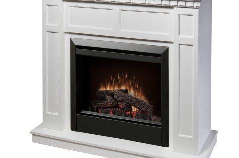 dimplex foyers lectriques manteaux produits foyer lectrique caprice foyer. Black Bedroom Furniture Sets. Home Design Ideas