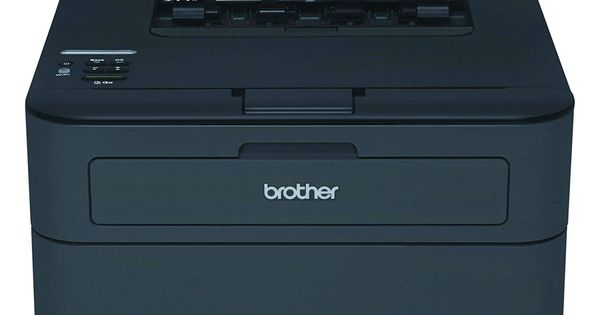 15 Best Home Based Printers From Amazon Designed For Highest
