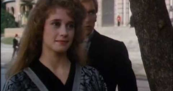 Harem (1986) (Ava Gardner, Omar Sharif, Nancy Travis) - 3 ...
