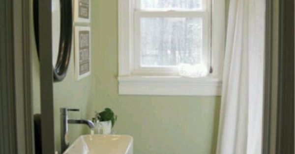 Small Bathroom Paint Walls And Ceiling Same Color BATHROOM IDEAS Pintere