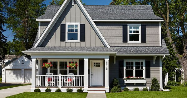 Modern Exterior Paint Colors For Houses Cape Cod Cottage Cod And Grey Exterior Paints