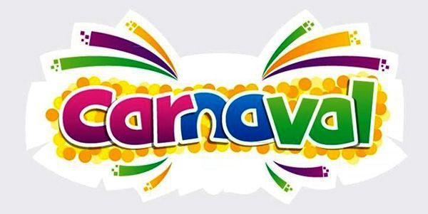 Carnaval Com Saida De Bh Transporte Com Vans Vip E Micro Onibus