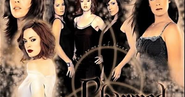 Pin By Neil Smith On Download Charmed Episodes Charmed Tv Show Charmed Tv Episode Online