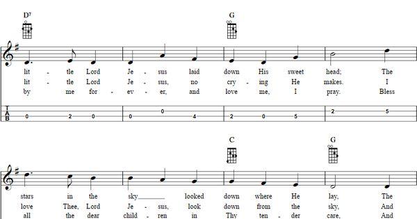 my wild irish rose sheet music pdf