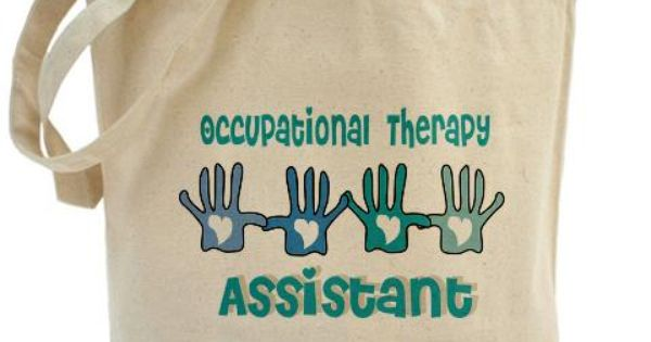 Occupational Therapy Assistant (OTA) personal interest project topics
